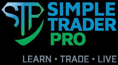 Simple Trader Pro